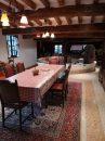 Maison  170 m² 4 pièces