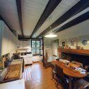Maison 5 pièces 125 m²