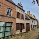 Maison  Pont-Audemer  56 m² 3 pièces