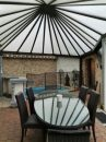 4 pièces Maison 60 m² Folleville