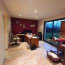 Maison 237 m²  6 pièces