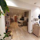 Maison   6 pièces 237 m²