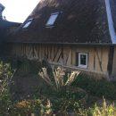 Maison 133 m² 2 pièces