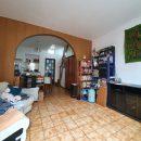4 pièces 65 m² Maison
