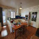 8 pièces 150 m² Maison