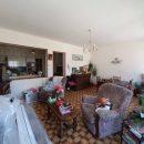 150 m² 8 pièces Maison