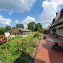 7 pièces 250 m²  Maison