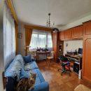 Maison 135 m²  7 pièces