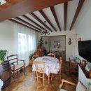 7 pièces Maison 135 m²