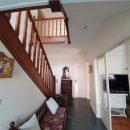 7 pièces 135 m² Maison