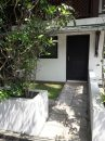 Appartement 80 m² Libreville  3 pièces
