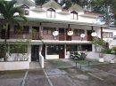 Immobilier Pro  Libreville  1 pièces 51 m²