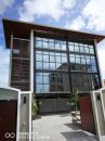 Immeuble 750 m²   pièces