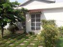 Immeuble  Libreville   pièces 500 m²
