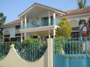 Maison  Principe  251 m² 9 pièces