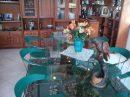 Maison  Principe  9 pièces 251 m²
