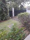 Maison Libreville  412 m² 15 pièces