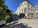 Immobilier Pro 80 m² 4 pièces Poitiers Secteur 1