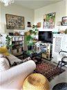 Appartement 65 m² 3 pièces Poitiers