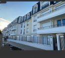 Appartement 32 m² Aulnay-sous-Bois  1 pièces