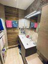 Appartement 126 m² 5 pièces