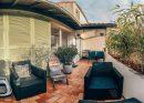 Appartement   125 m² 6 pièces