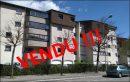 3 pièces 75 m²   Appartement