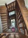 Appartement Libourne  217 m² 9 pièces