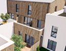 Appartement 62 m² 3 pièces