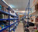 Fonds de commerce 540 m²   pièces