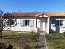 124 m²  7 pièces  Maison