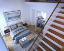 Maison  Bénerville-sur-Mer  4 pièces 100 m²