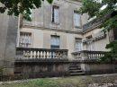 Maison  Barsac  12 pièces 293 m²