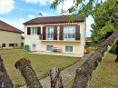 Maison  Vouneuil-sous-Biard  4 pièces 86 m²