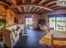 Maison 186 m²   8 pièces