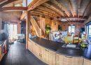 186 m²  Maison  8 pièces