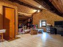 Maison   6 pièces 0 m²
