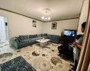 Maison  Gonesse  200 m² 10 pièces