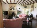 Maison Bourdelles  300 m² 8 pièces