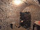 Maison 178 m²  8 pièces