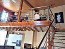 8 pièces Maison 178 m²