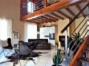 178 m² 8 pièces Maison