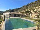 Maison  Grimaud  15 pièces 750 m²
