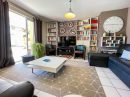5 pièces Maison  112 m²