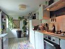 Maison 90 m² Dissay  4 pièces