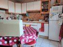 Maison  La Chapelle-sur-Erdre  4 pièces 90 m²