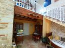 364 m²  Maison Martres-Tolosane  8 pièces