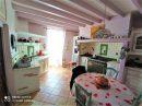 364 m²  Maison 8 pièces Martres-Tolosane