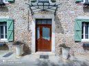 8 pièces  Martres-Tolosane  Maison 364 m²