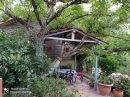 Martres-Tolosane  Maison 8 pièces  364 m²